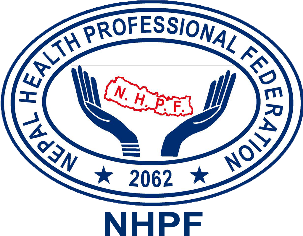 Nepal Health Professional Federation